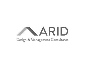 arid-logo-design