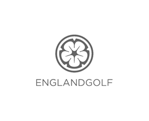 england-golf-logo-design