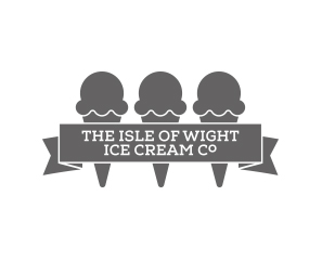 isle-of-wight-ice-cream-co-logo-design