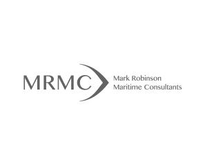 mrmc-logo-design