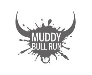 muddy-bull-run-logo-design-isle-of-wight