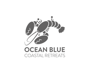 ocean-blue-logo-design