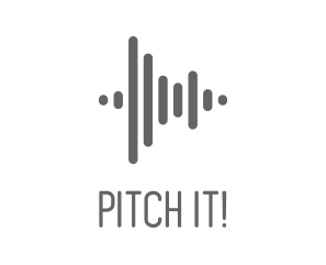 pitch-it-logo-design-hampshire-london-surrey