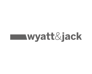 wyatt-and-jack-logo-design
