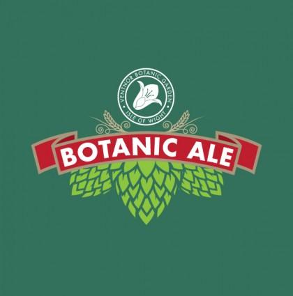 Botanic Ale