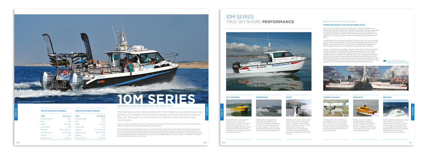 cheetah-marine-brochure-02