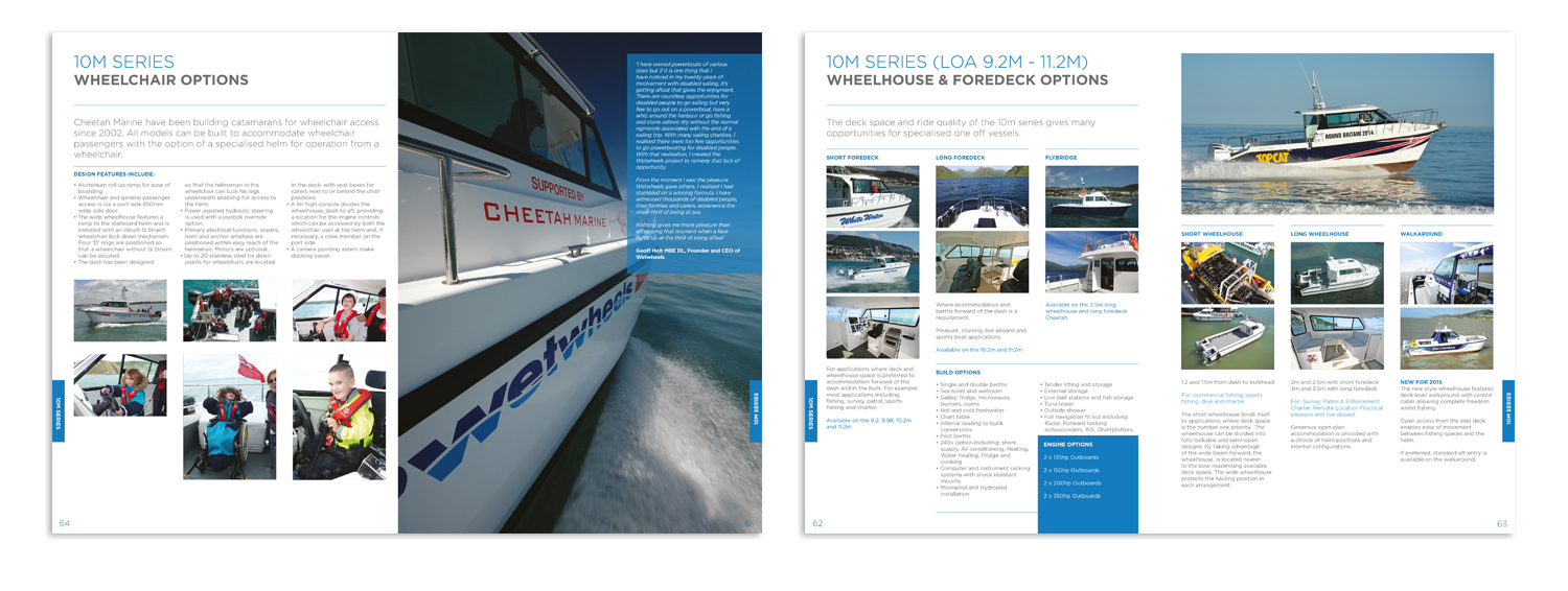 cheetah-marine-brochure-03
