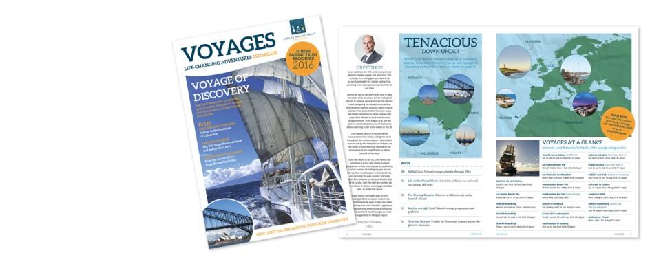 jubilee-sailing-trust-brochure-design-01-960x384