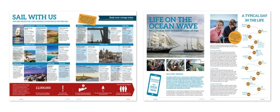 jubilee-sailing-trust-brochure-design-02-960x384