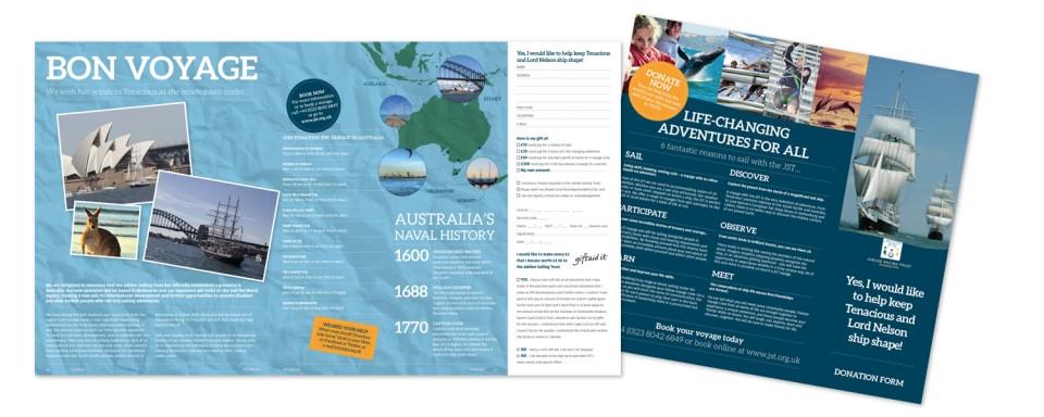 jubilee-sailing-trust-brochure-design-03-960x384
