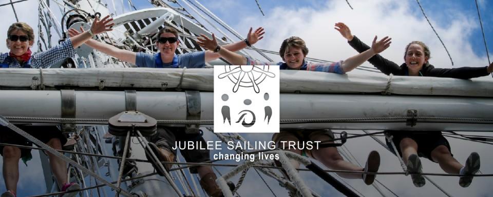 jubilee-sailing-trust-header
