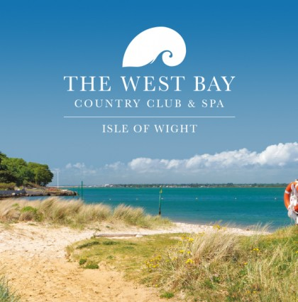 The West Bay Country Club & Spa