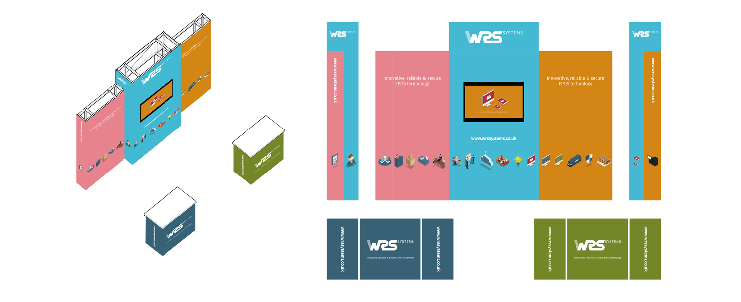 wrs-systems-exhibition-display-stand-design