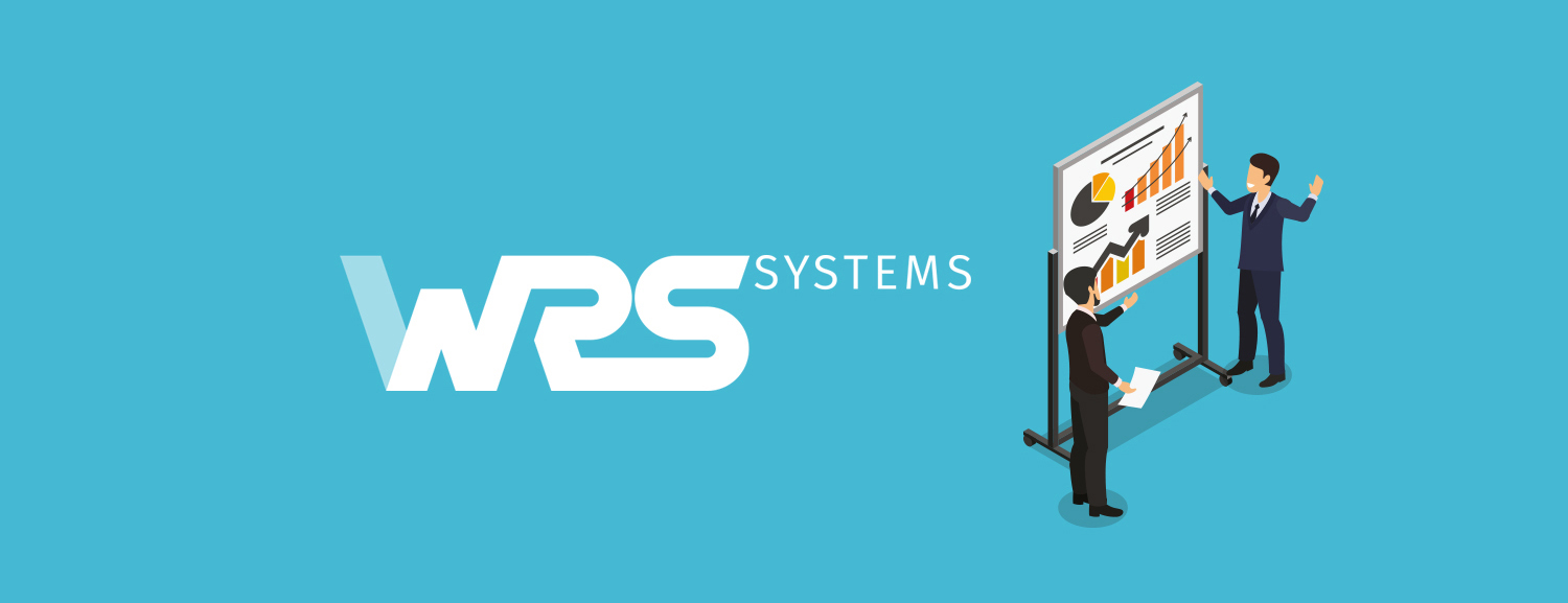 wrs-systems-featured-image-short
