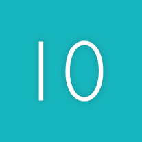 10-branding-tips