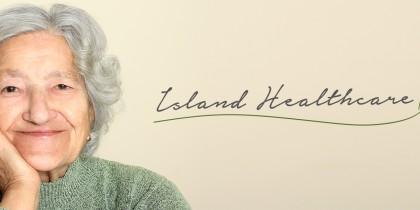 Island Healthcare