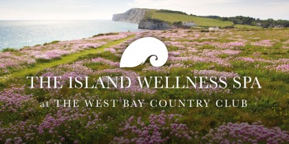 The Island Wellness Spa
