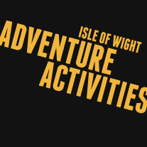 isle-of-wight-adventure-activities