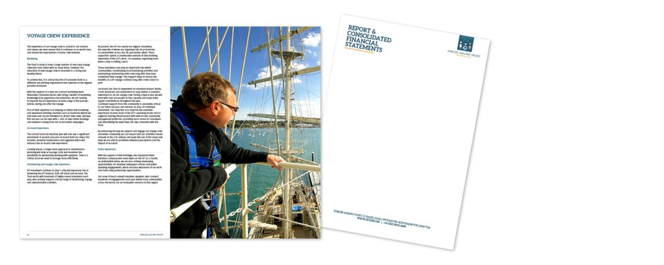 jubilee-sailing-trust-annual-report-and-account-04