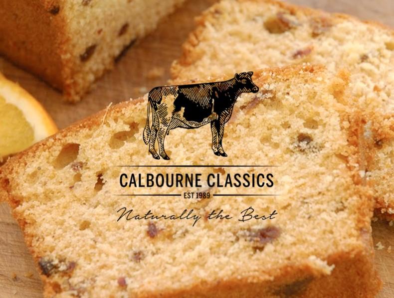 Calbourne Classics