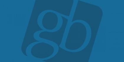 Gresham Books