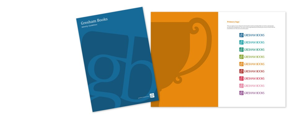 Gresham-Books-logo-identity-guidelines-01