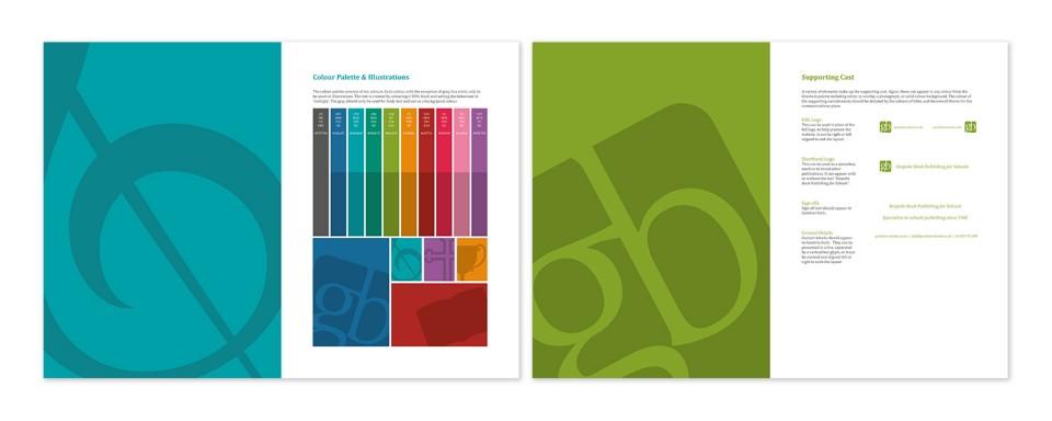 Gresham-Books-logo-identity-guidelines-02
