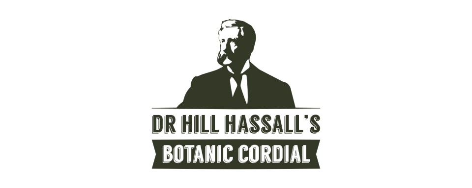 botanic-cordial-logo-white