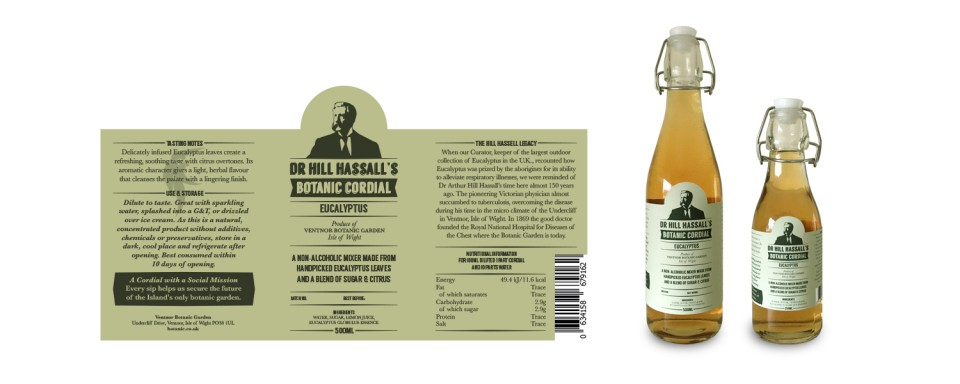 botanic-cordial-packaging-design