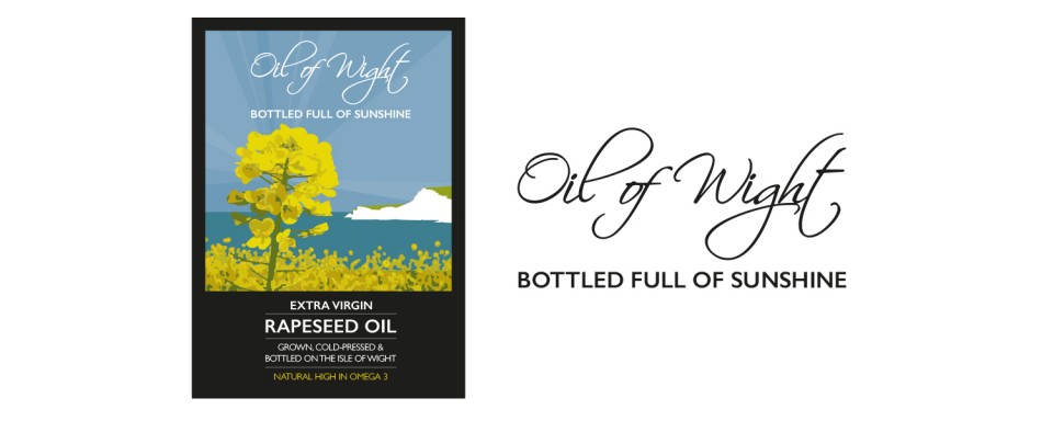 oil-of-wight-advertising-design