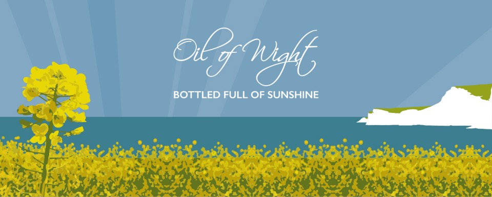 oil-of-wight-logo
