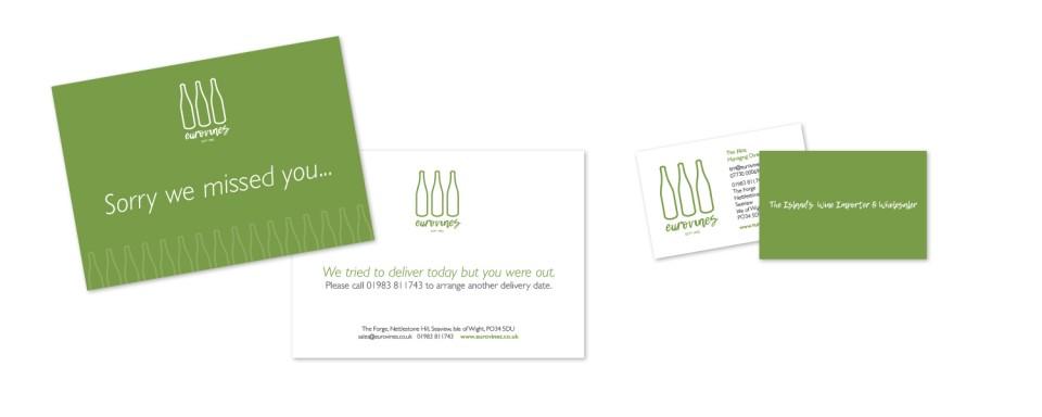 eurovines-cards