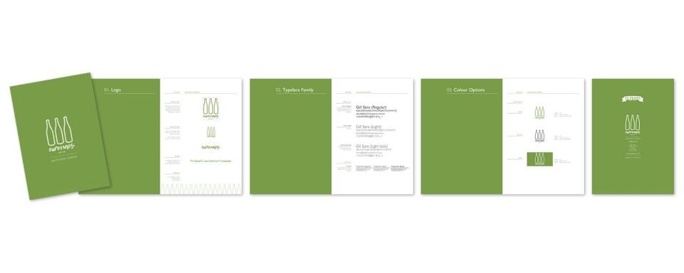 eurovines-guidelines-branding