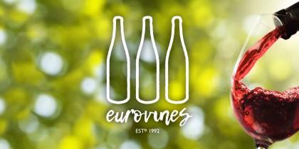 Eurovines