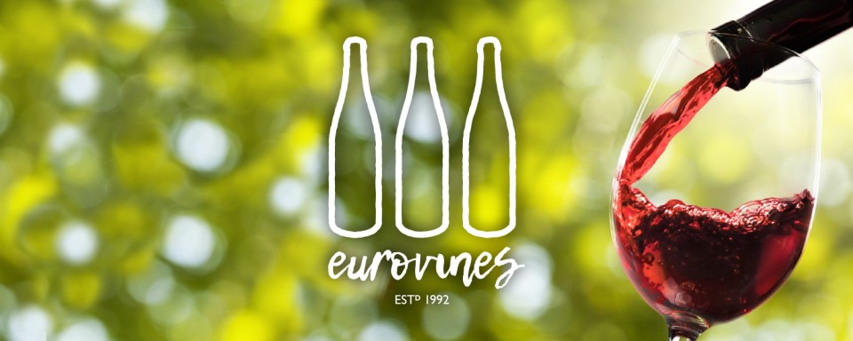 eurovines-logo-feature