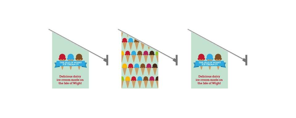 isle-of-wight-ice-cream-flag-designs