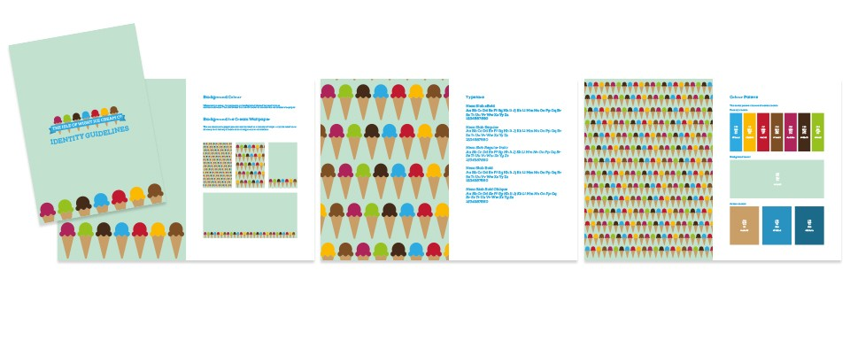 isle-of-wight-ice-cream-identity-guidelines