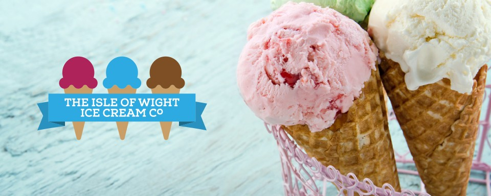 isle-of-wight-ice-cream-logo