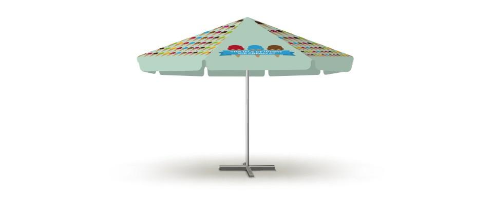 isle-of-wight-ice-cream-parasol-design