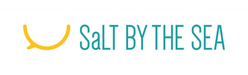 salt-by-the-sea-logo