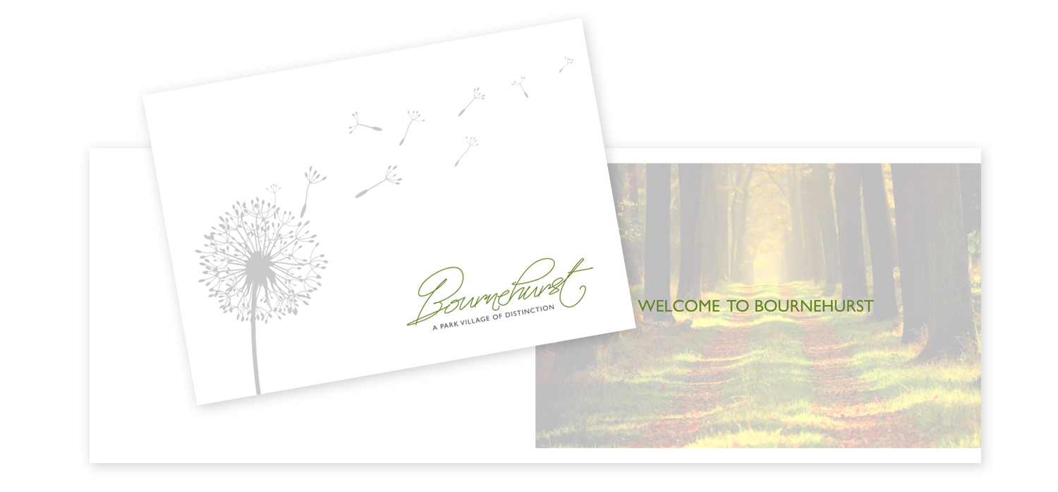 bournehurst-brochure-design-01