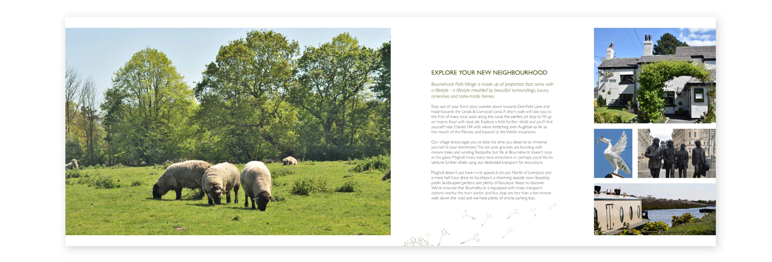 bournehurst-brochure-design-02