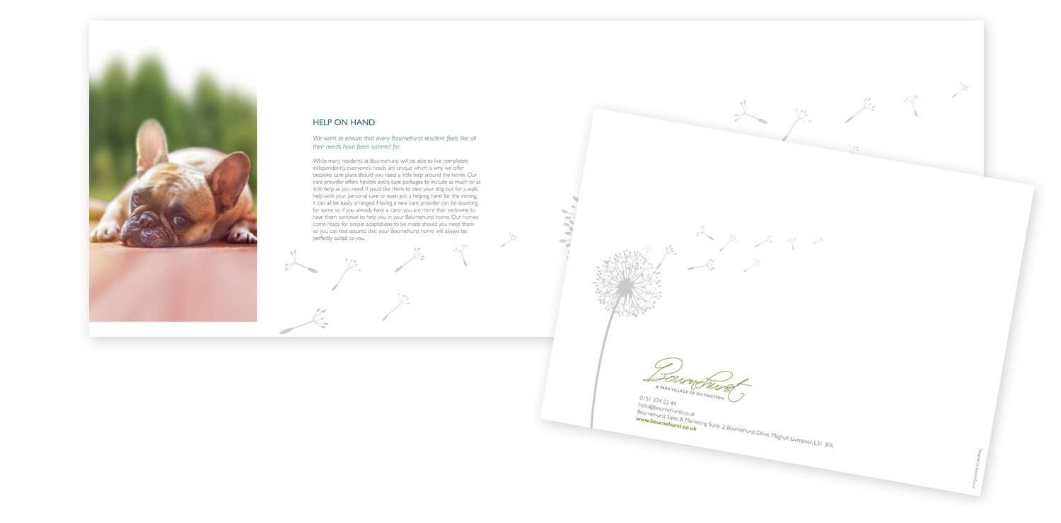 bournehurst-brochure-design-07