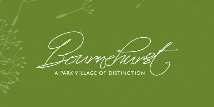 Bournehurst