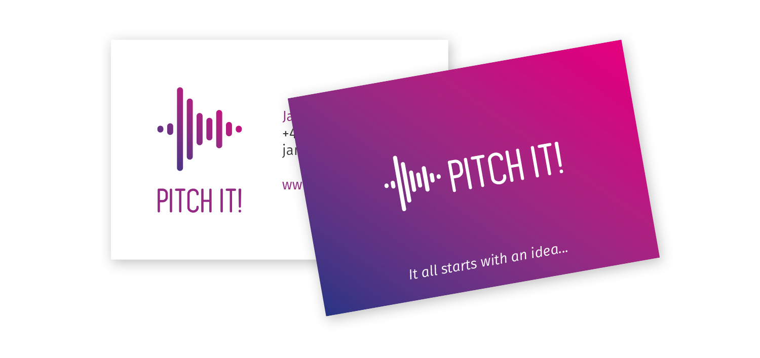 pitch-it-business-card-design