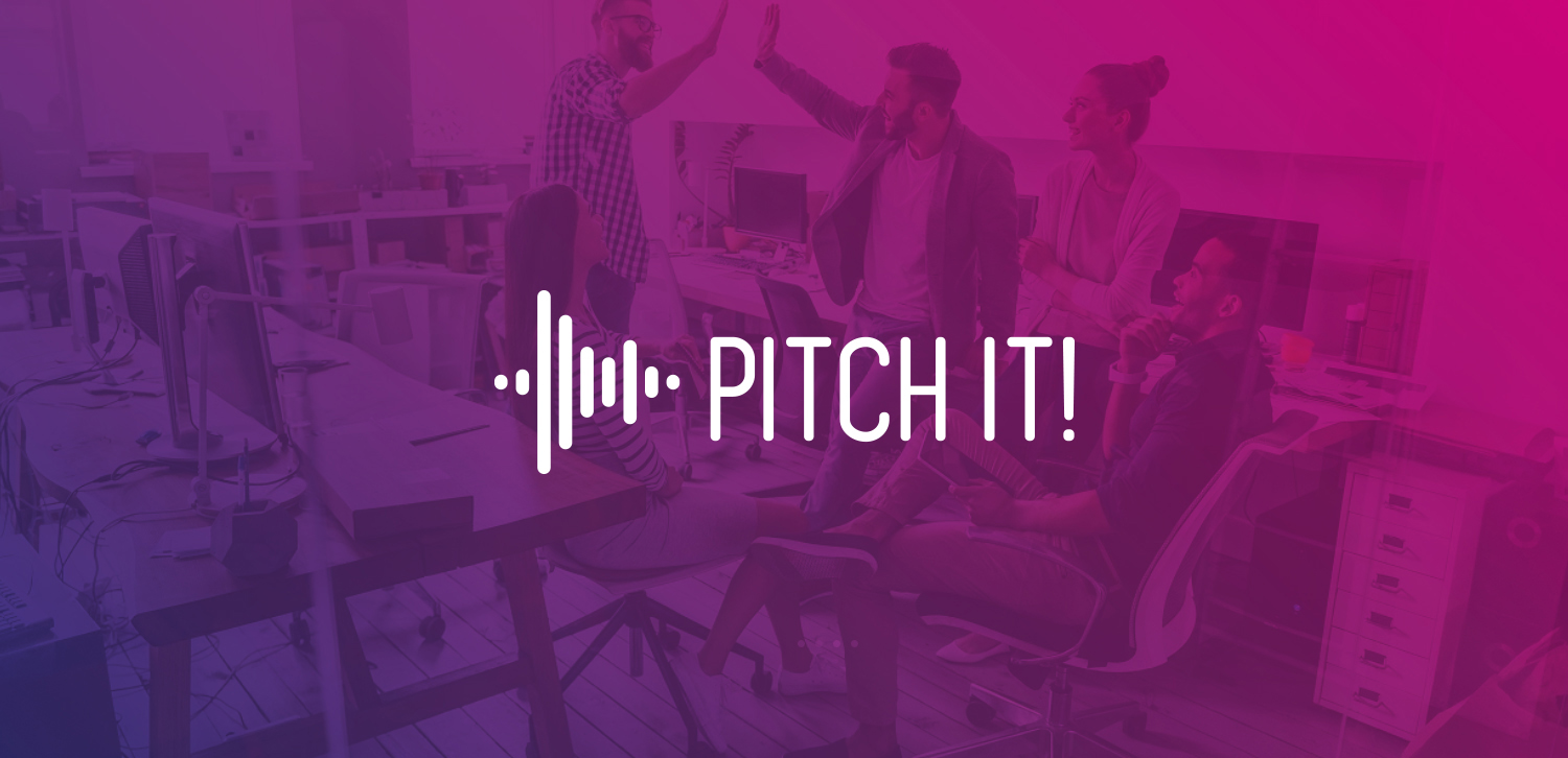 pitch-it-header-logo-design