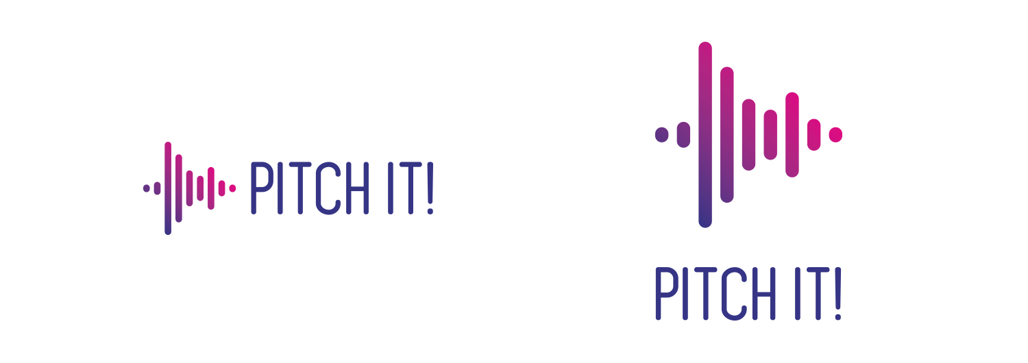 pitch-it-logo-designs