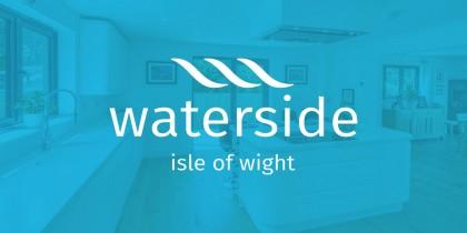Waterside Isle of Wight