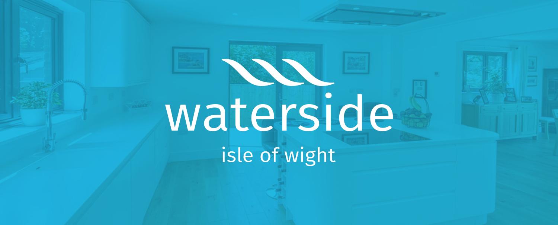 waterside-isle-of-wight-logo-feature