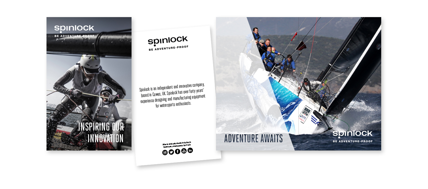 spinlock-brochure-design-isle-of-wight-01